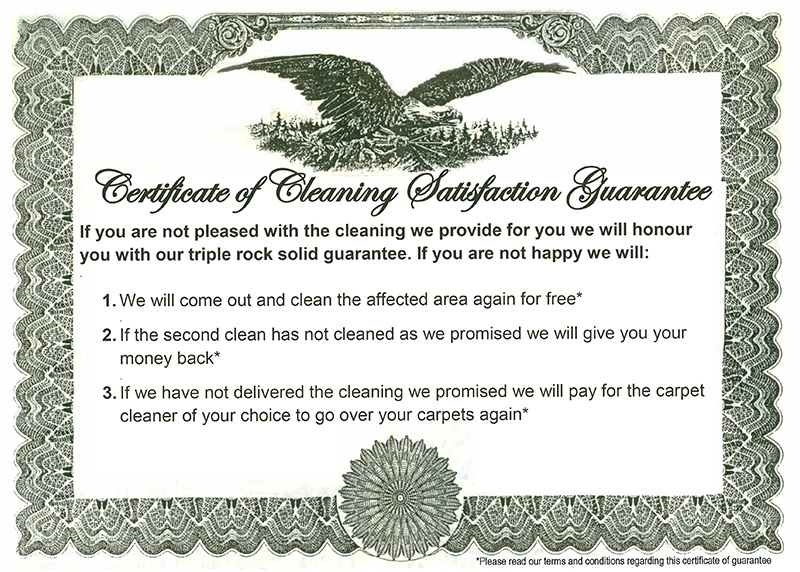 guaranteed-carpet-cleaning-service