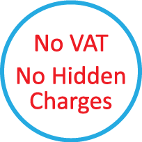 no-vat-carpet-cleaning-nationwide