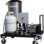 pressure-cleaning-equipment