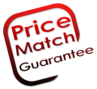 price-match-guarantee