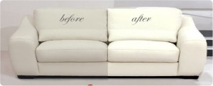 upholstrey-cleaning