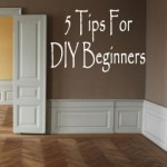 DIY-Cleaning-Tips