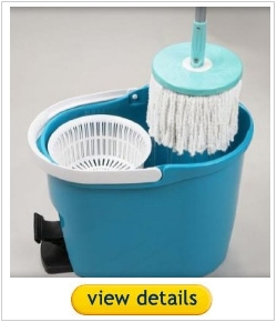 Floor-Mop-with-Bucket