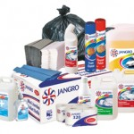 Jangro-Cleaning-Products