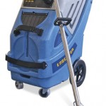Our-Prochem-Carpet-and-Upholstery-Cleaning-Machines