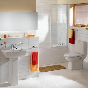 bathroom-cleaning-services