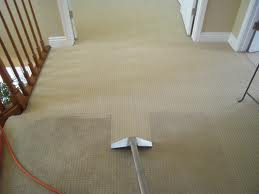 carpet-cleaning-end-results-before-and-after-steam-carpet-cleaning
