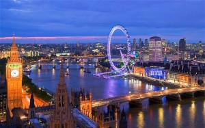 end-of-tenancy-cleaning-london-and-the-beautiful-city