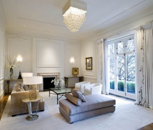 luxury-flat-cleaning-chesham-place-london-belgravia