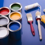 painting-and-decoration-services