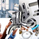 plumbing-and-electrical-services