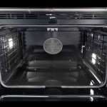 professional-oven-cleaning