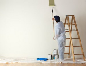 office-painting-service