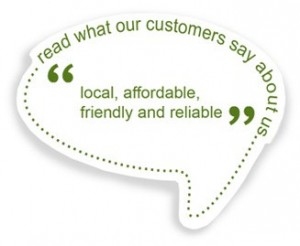 what-our-customers-say-about-us