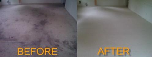 carpet-cleaning-before-after-results