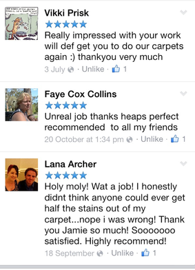 carpet-cleaning-reviews