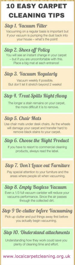 10-easy-carpet-cleaning-tips-uk