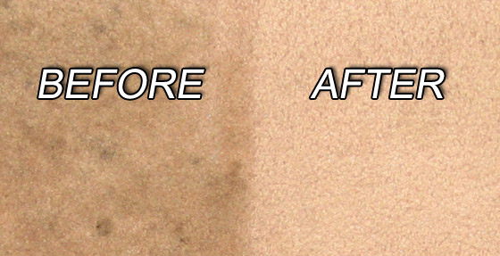 carpet-cleaning-across-uk-before-and-after