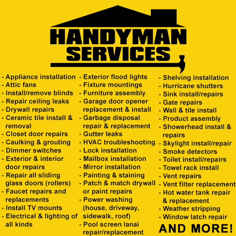 handyman-services-across-uk
