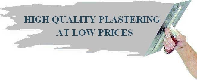 high-quality-plastering-services-across-uk