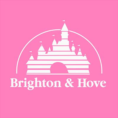 imbue-brighton-hove-pink