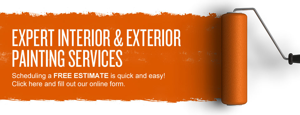interior-and-exterior-painting-services-across-uk