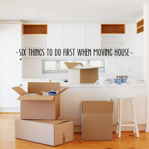 moving-house-cleaning