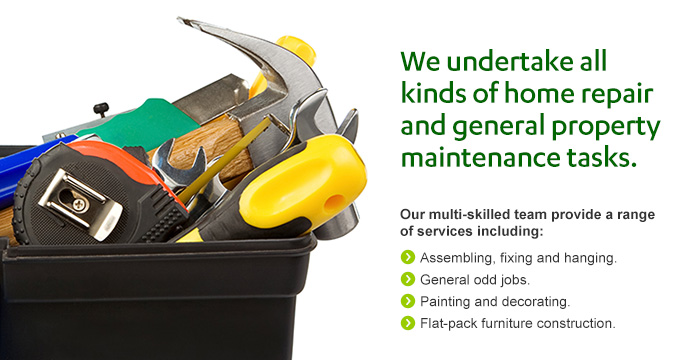 property-maintenance-services-across-uk