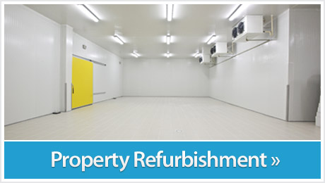 property-refurbishment
