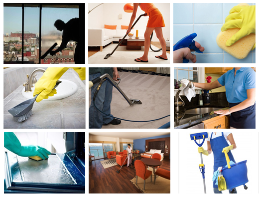 vacate-cleaning-across-uk