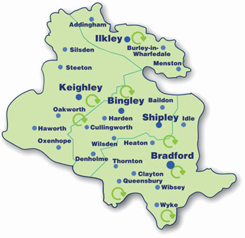 end-of-tenancy-cleaning-bradford