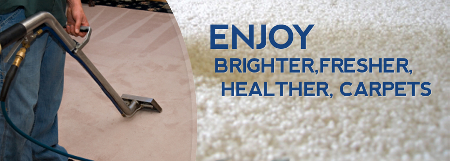 professional-carpet-cleaning-services