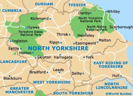 North-England-Location-Services