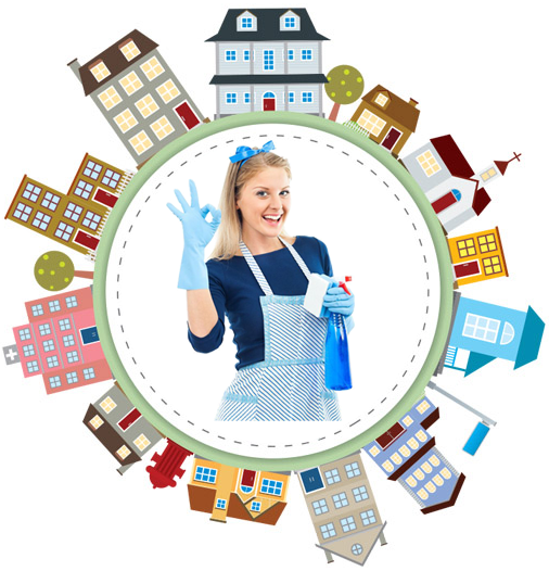 Best-End-Of-Tenancy-Cleaning-Company